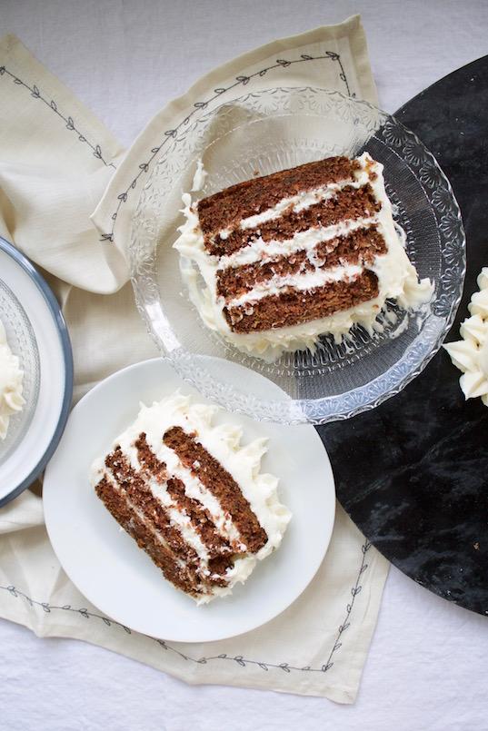 Carrot cake 7.jpg