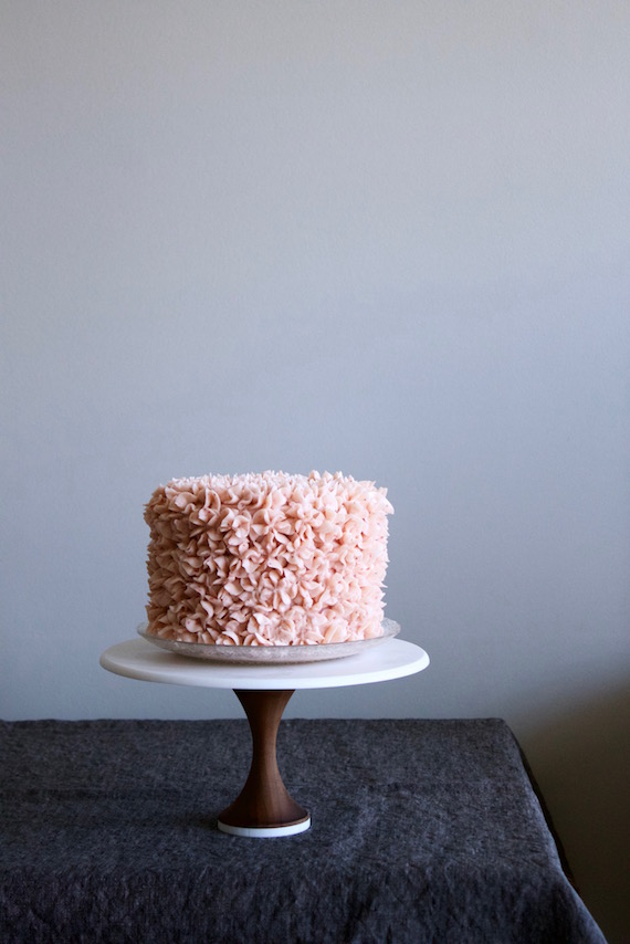 Ginger strawberry cake 3.jpg