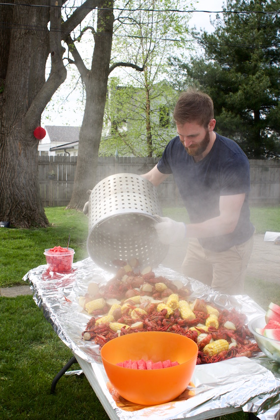 Crawfish boil 10.jpg