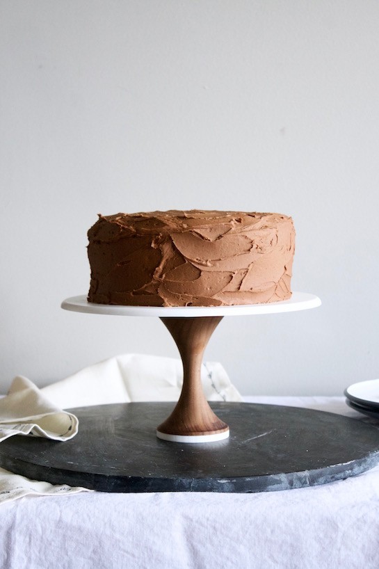 Chocolate cherry cake 2.jpg