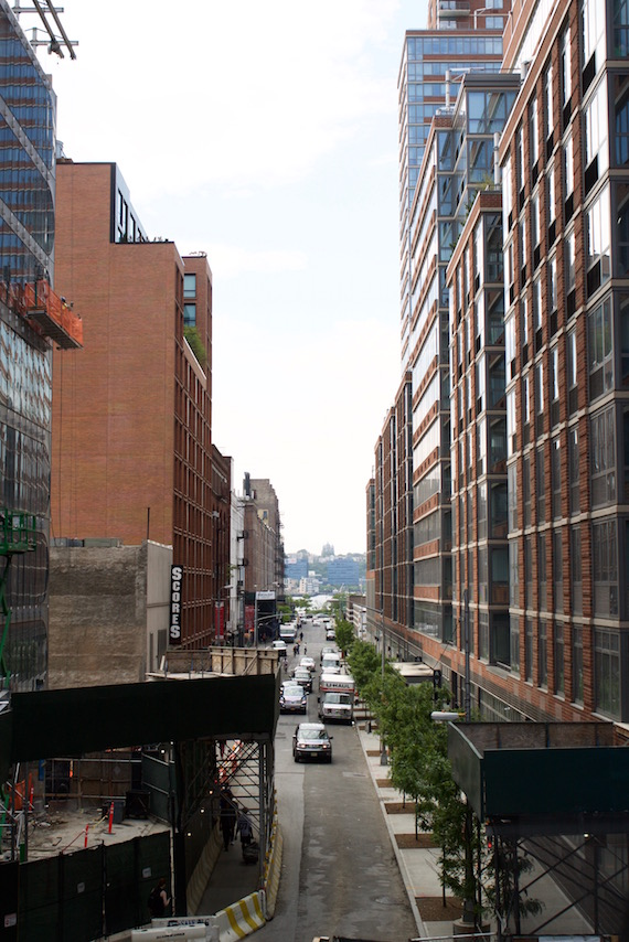Manhattan 8.jpg