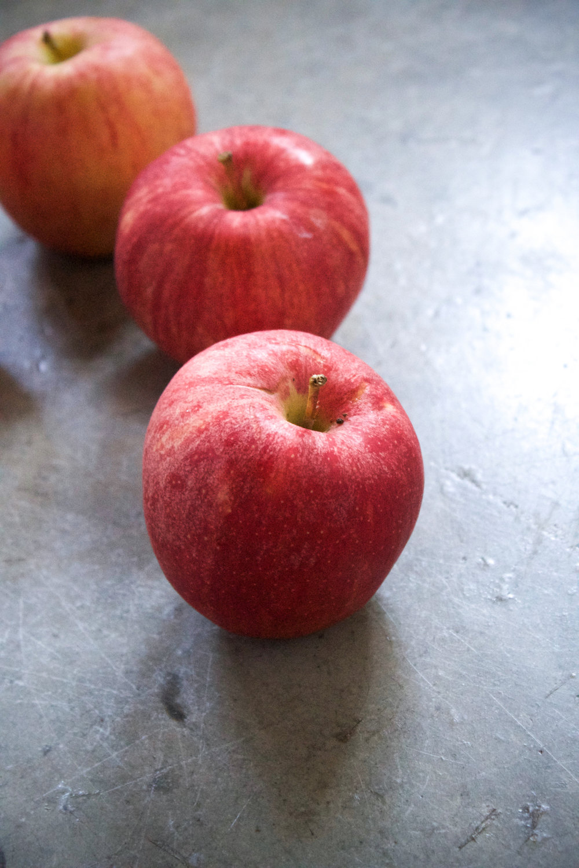 Pepita apple muffins 1.jpg