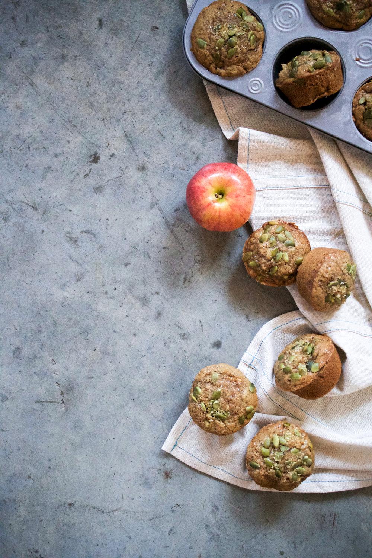 Pepita apple muffins 2.jpg