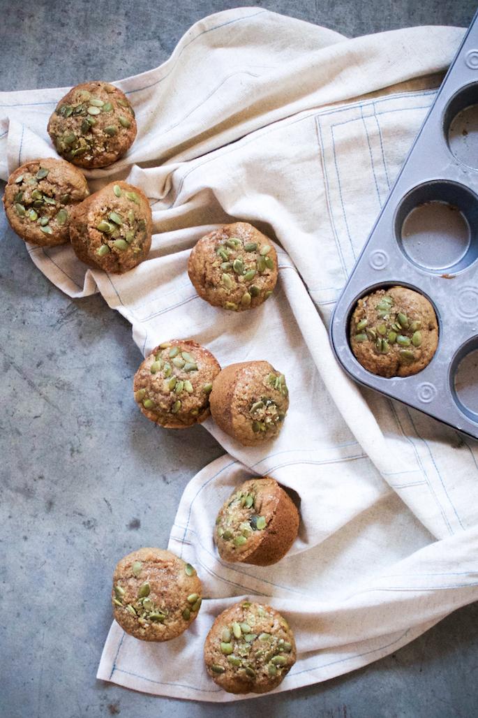Pepita apple muffins 7.jpg