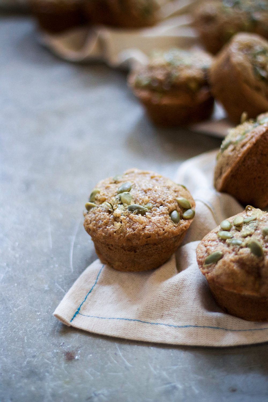 Pepita apple muffins 6.jpg