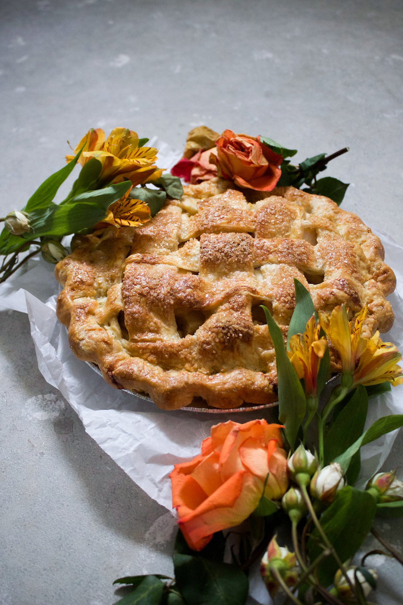 Pear bourbon pie 2.jpg
