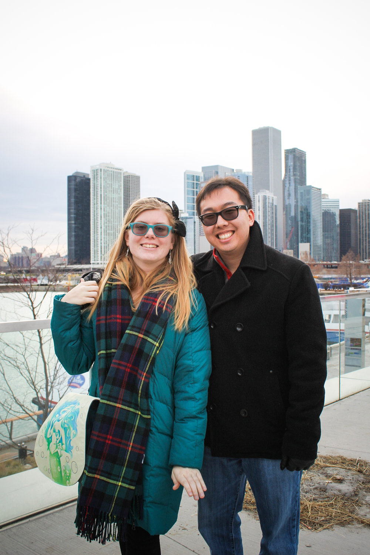Family Chicago 11.jpg