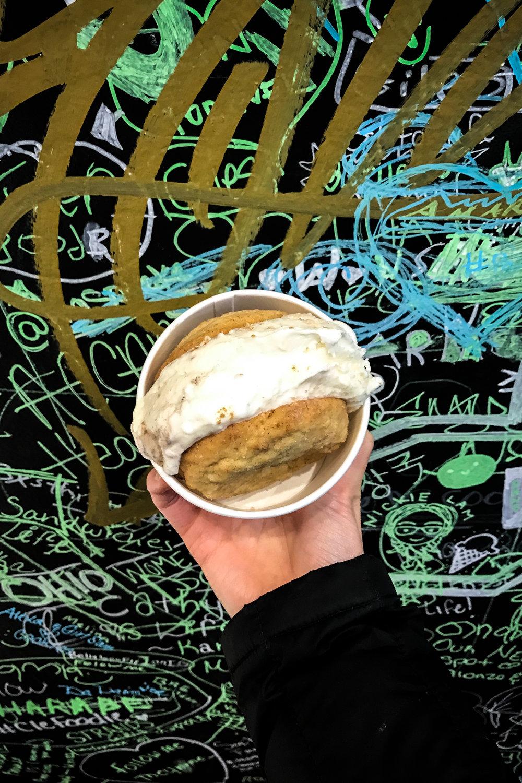 Ice cream 7.jpg