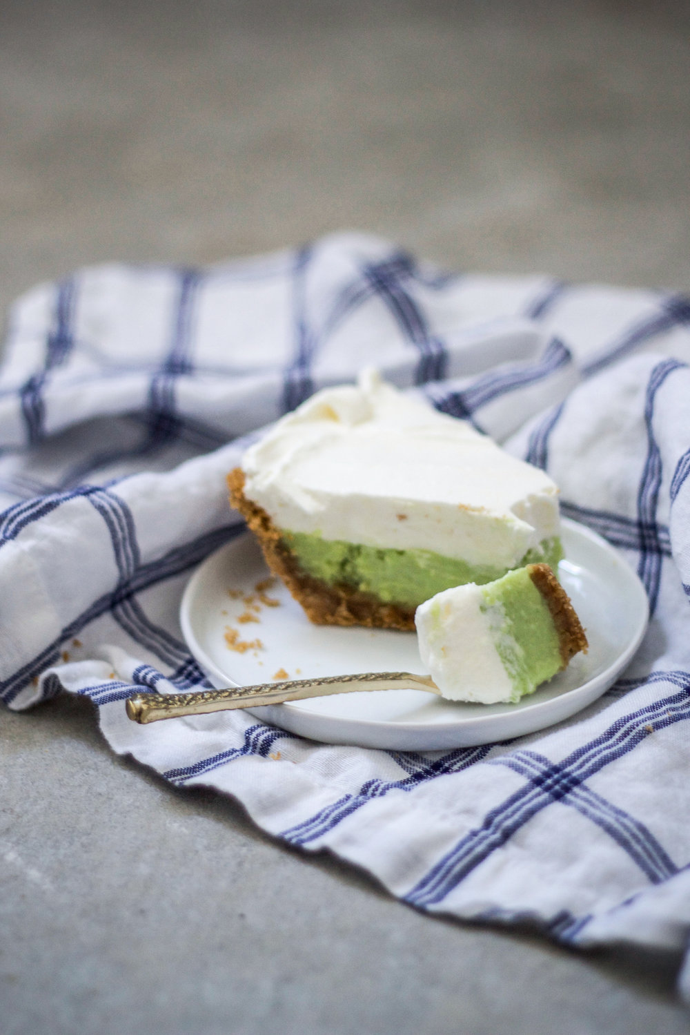Lime ginger pie 2.jpg