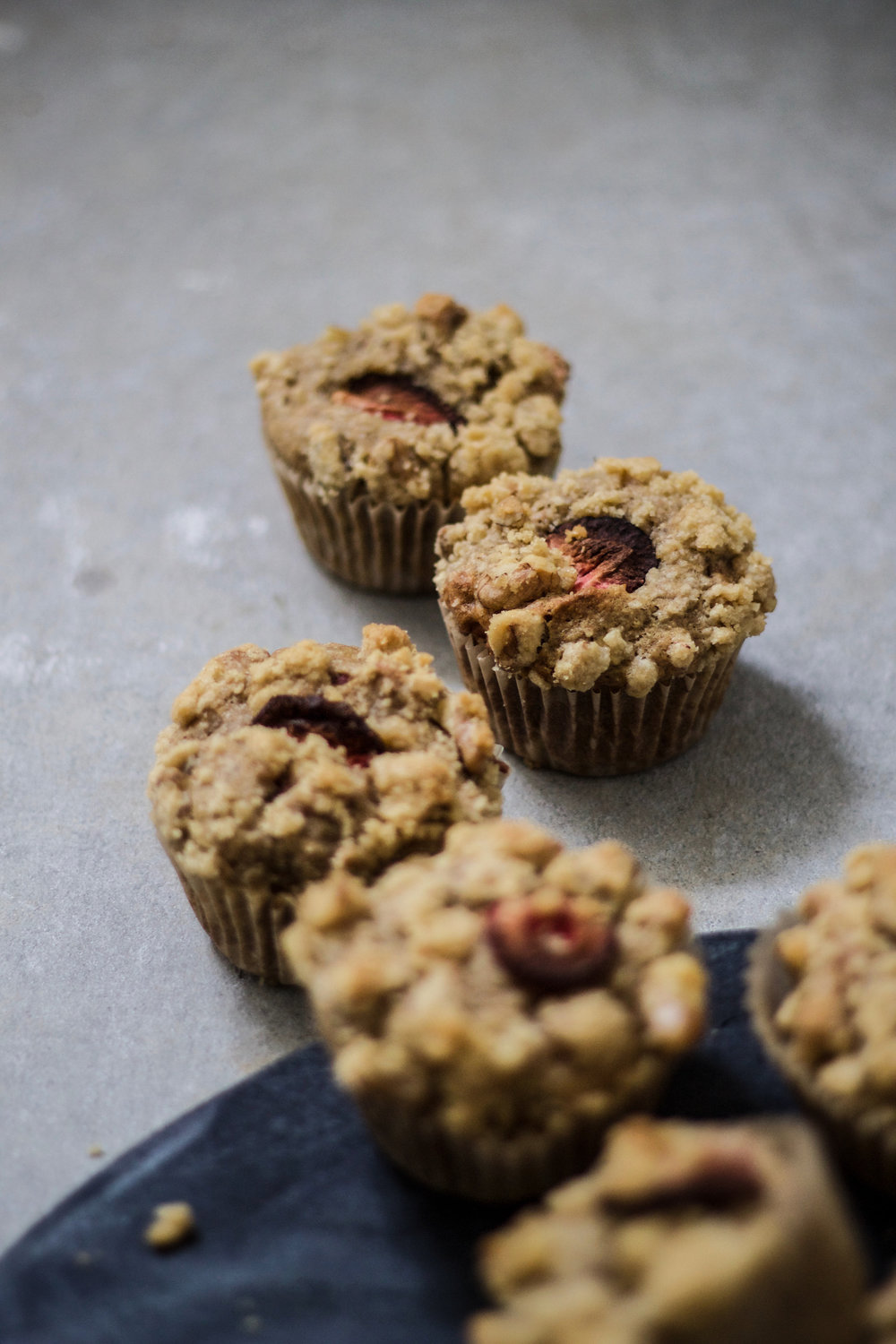Strawberry banana nut muffins 7.jpg