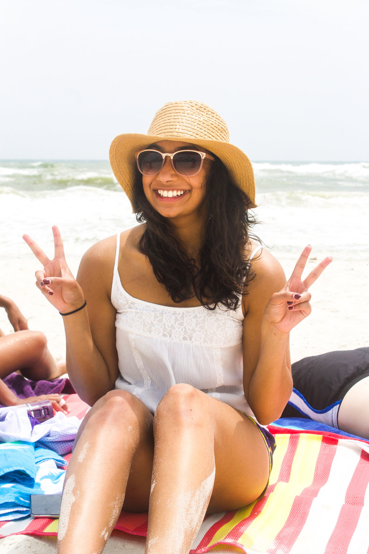 Gulf shores 12.jpg