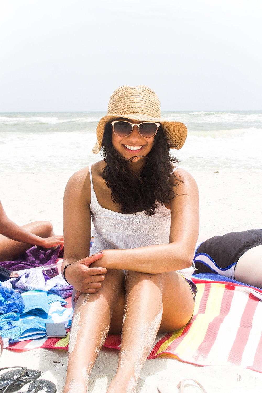 Gulf shores 11.jpg