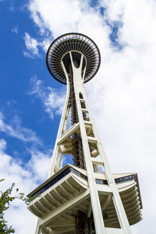 Seattle 2.5.jpg