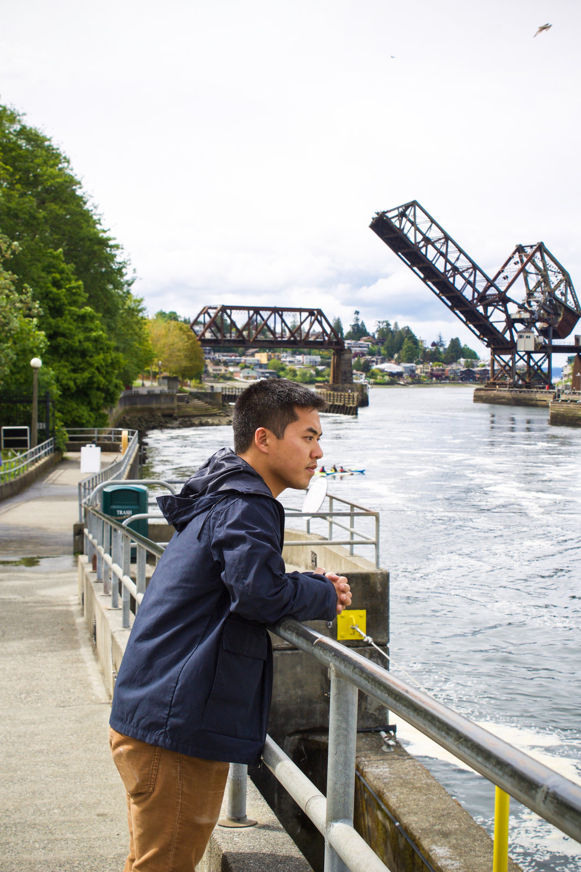 Seattle 2.17.jpg