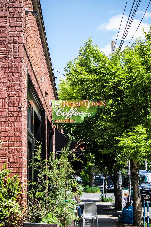 Portland 2.5.jpg