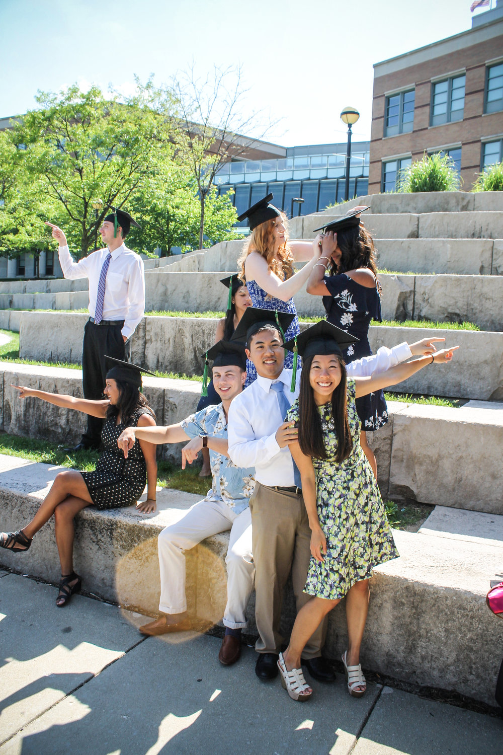 Grad photos_group 13.jpg