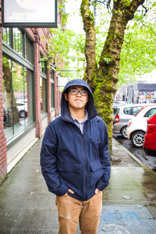 Seattle 1.0.jpg