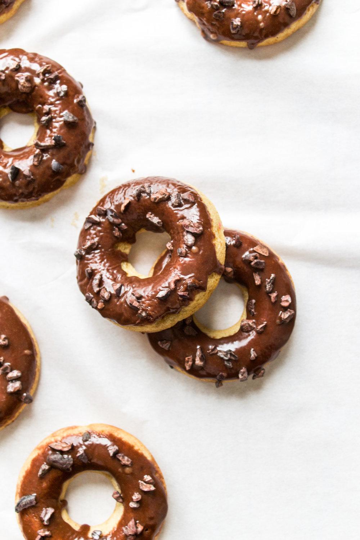 Banana bread donuts 7.jpg