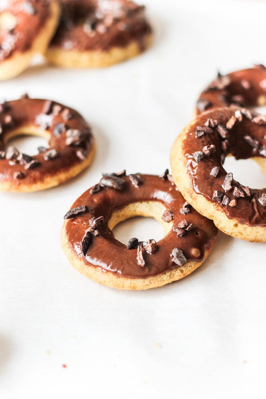 Banana bread donuts 9.jpg