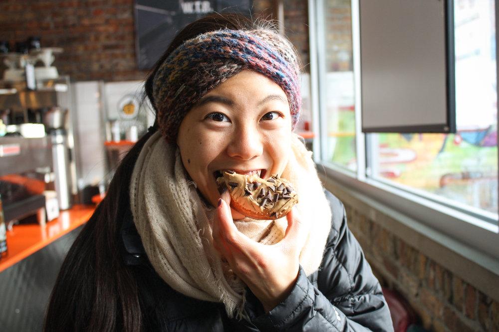 West town bakery 5.jpg