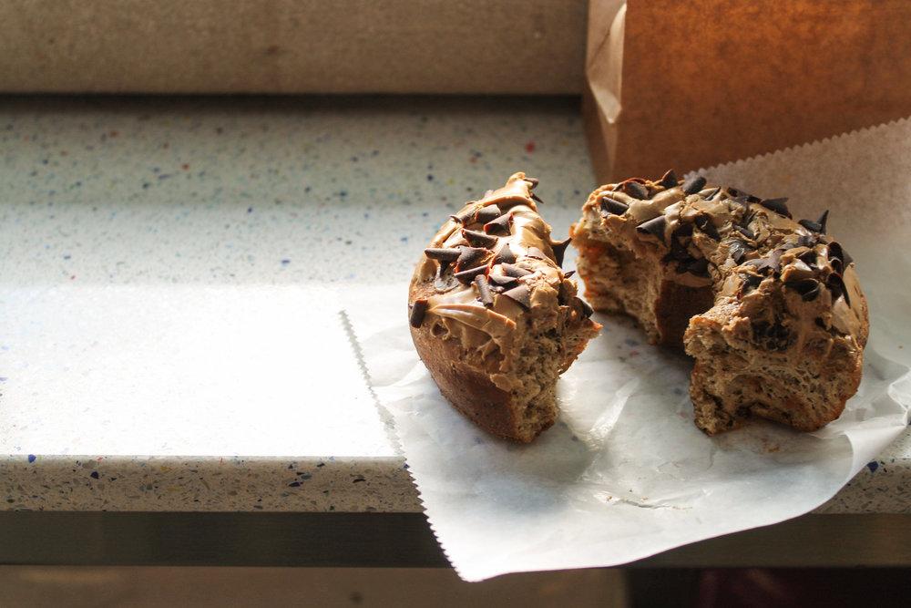 West town bakery 6.jpg