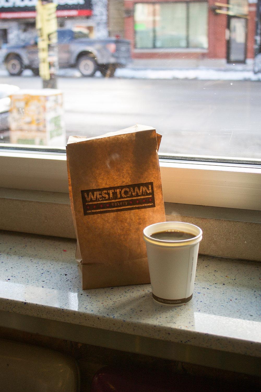 West town bakery 7.jpg