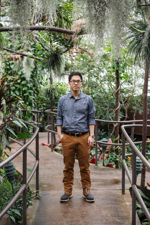 Garfield Park Conservatory 2.jpg