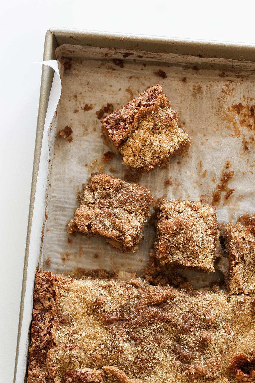 Apple rye cake 5.jpg