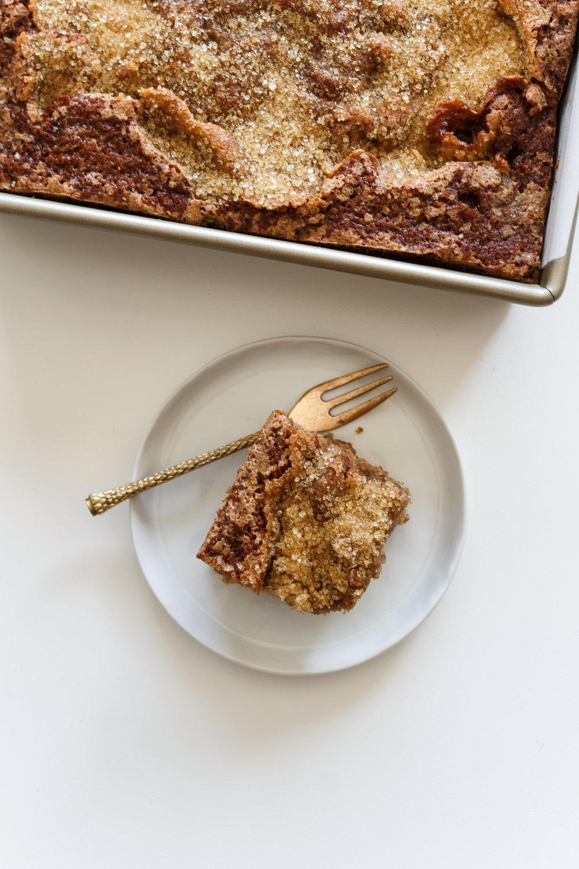 Apple rye cake 9.jpg