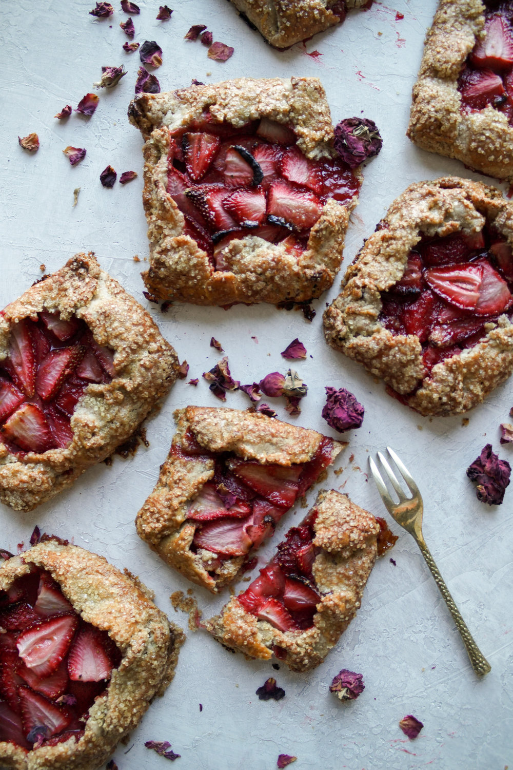 Strawberry and rose galettes 1.jpg