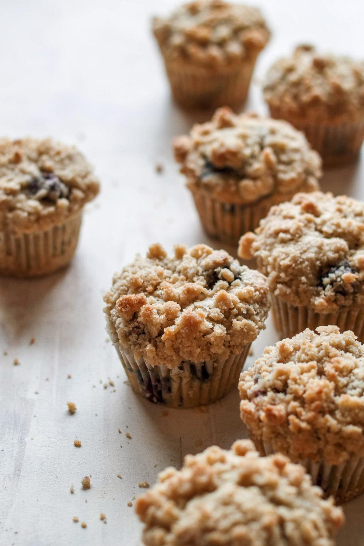 Blackberry crumb muffins 2.jpg
