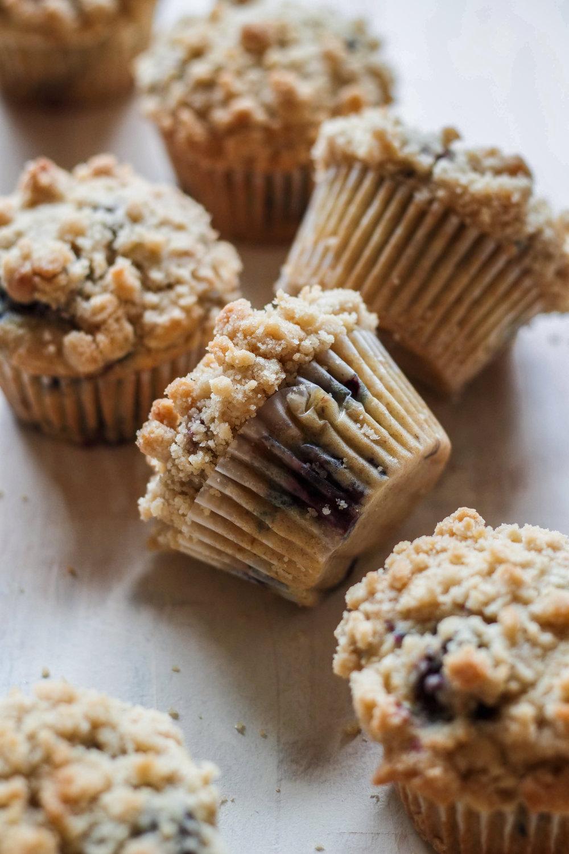 Blackberry crumb muffins 4.jpg