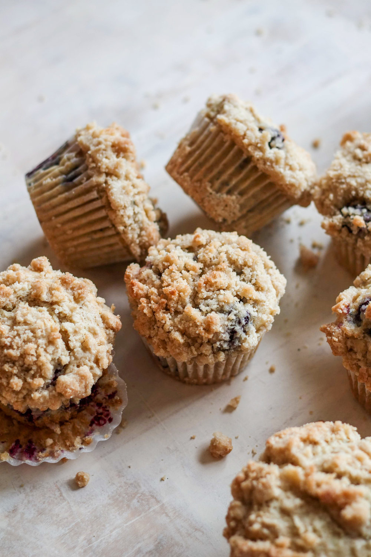 Blackberry crumb muffins 9.jpg