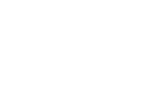 CreativeDesign-DTP