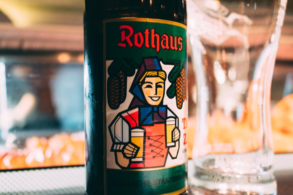German Juice