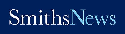 logo-smithsnews.png