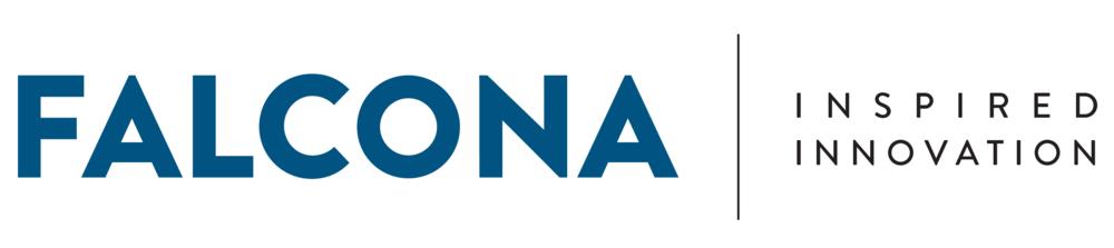 Falcona_v3_logo.png
