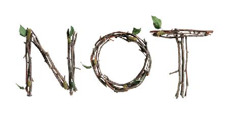 Sticks-Not.png