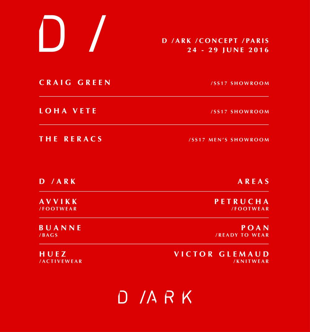 DARK SS17 MENS PRESS ARTWORK.jpg