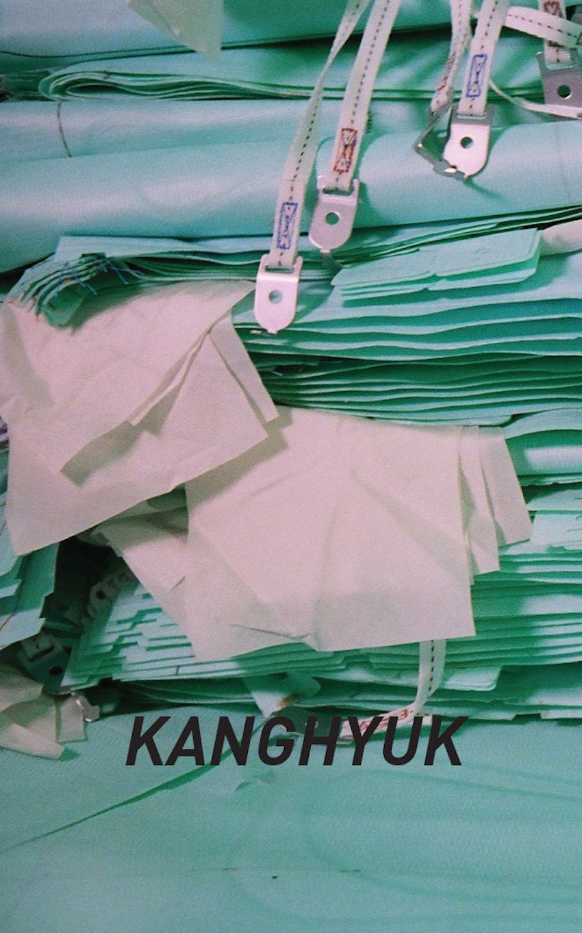 1. KANGHYUK - Collection 2_first page.jpeg