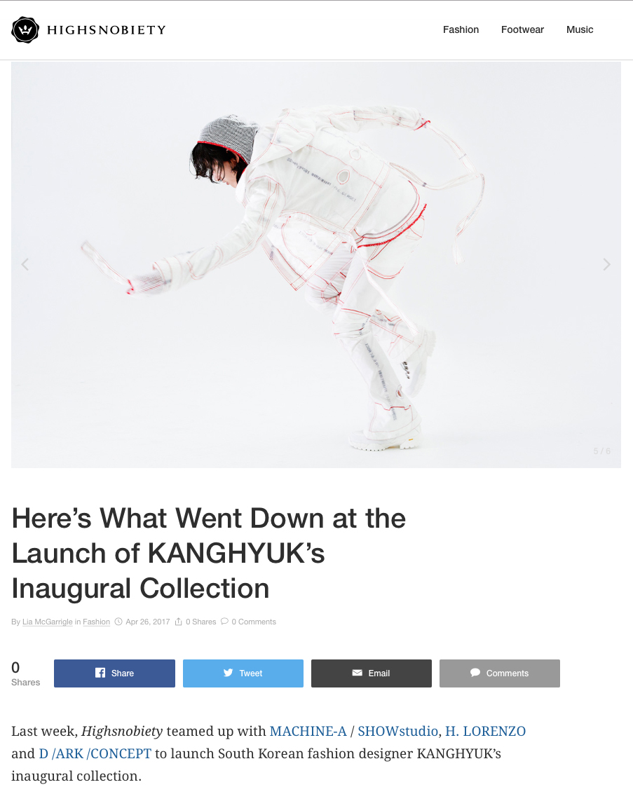 HIGHSNOBIETY - KANGHYUK LA_ POST EVENT.jpg