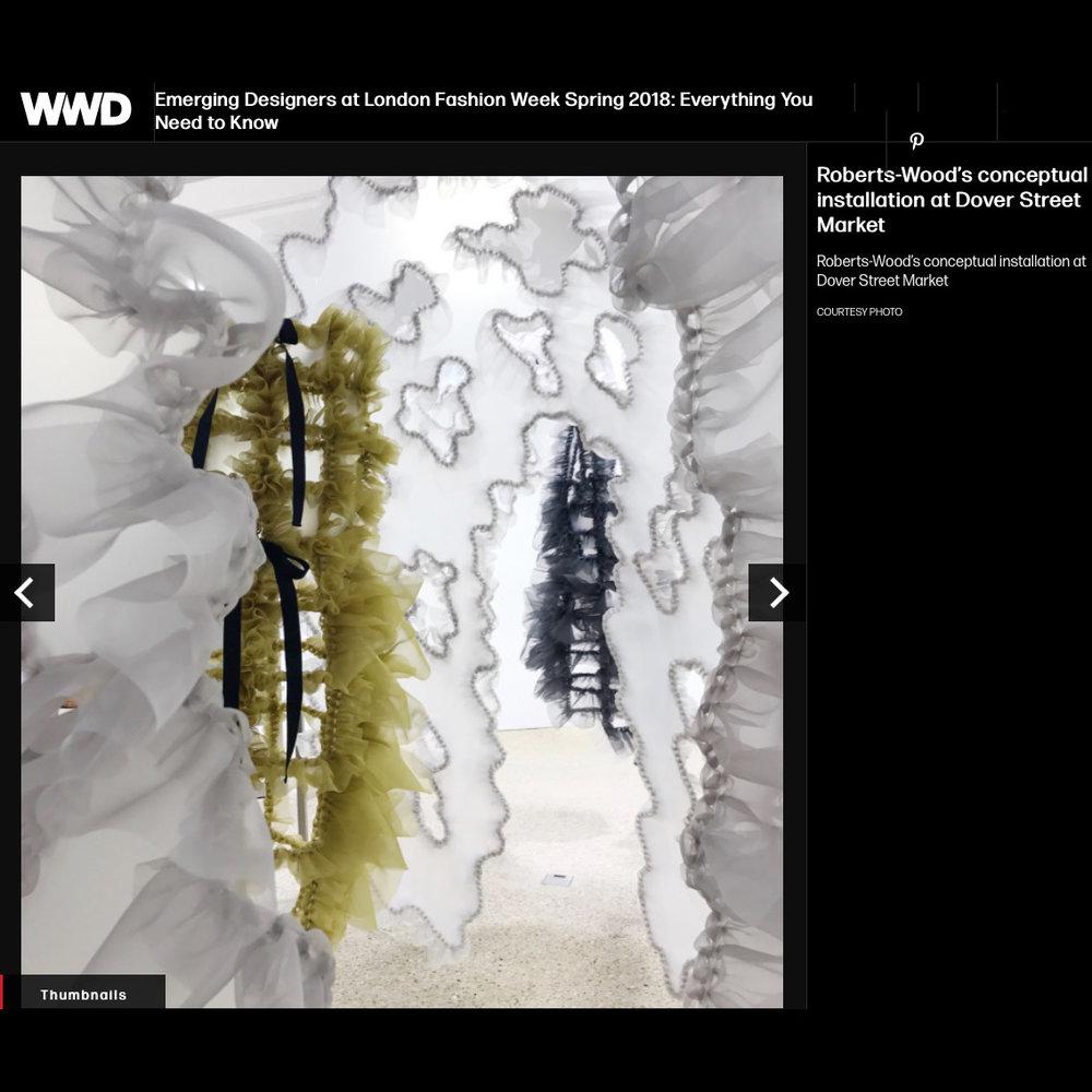 WWD SEPT 17.jpg