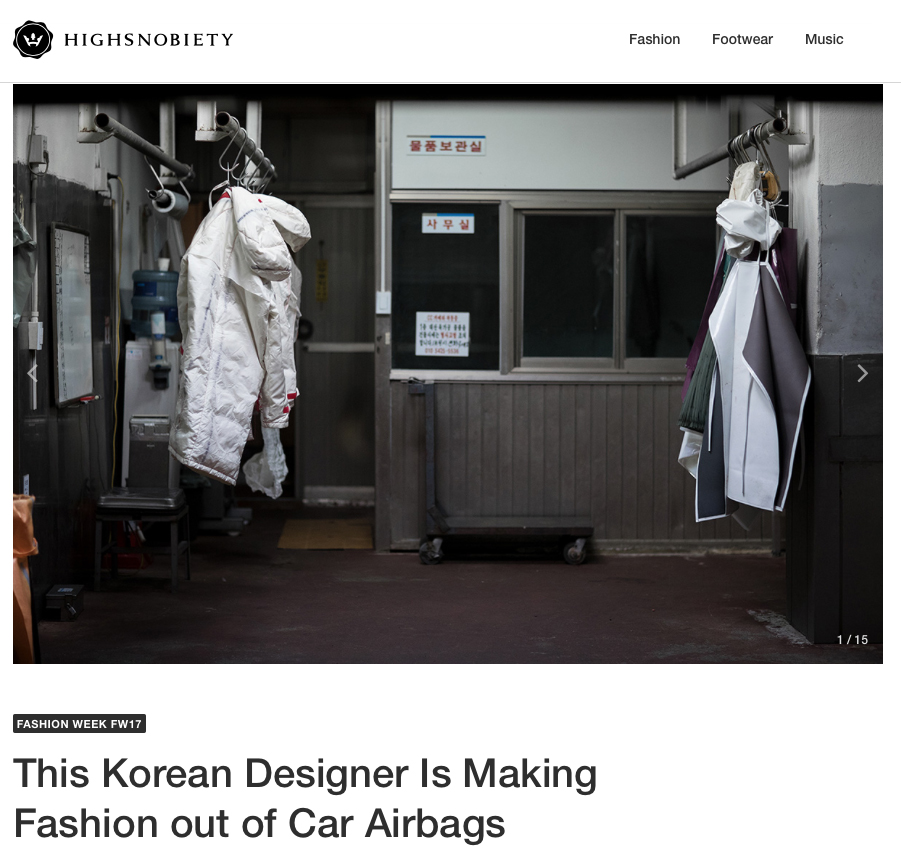 HIGHSNOBIETY - KANGHYUK SEOUL .jpg