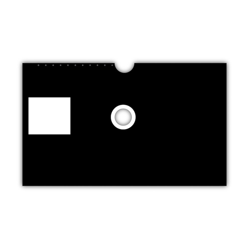 07A-gfx-00035.jpg