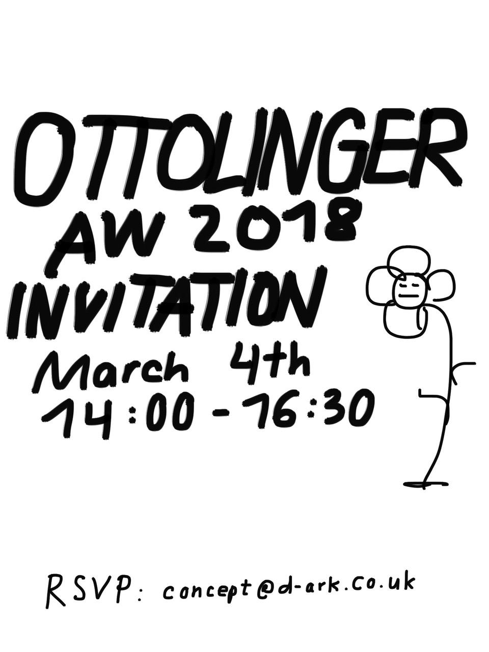 Ottolinger e invite_Dark.jpeg