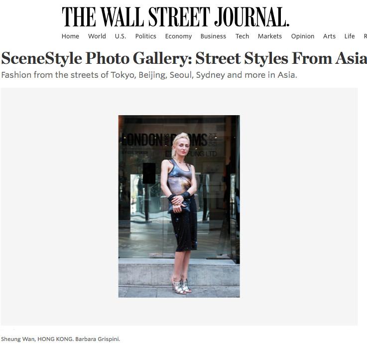 THE WALL STREET JOURNAL.jpg