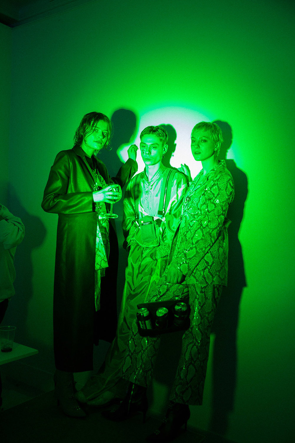 event LEO aw1819 23 low res.jpg