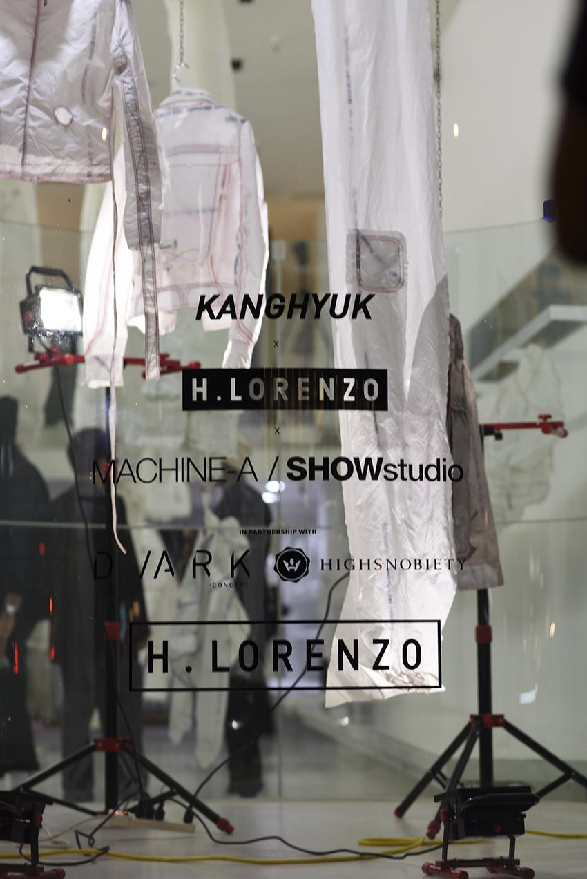 KANG_EVENT11128.jpg