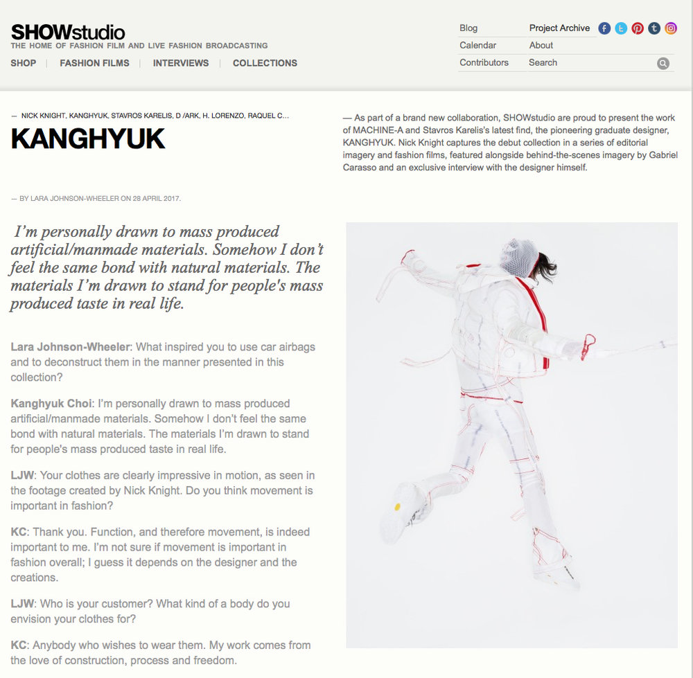 SHOWstudio - KANGHYUK LA_SHORT.jpg
