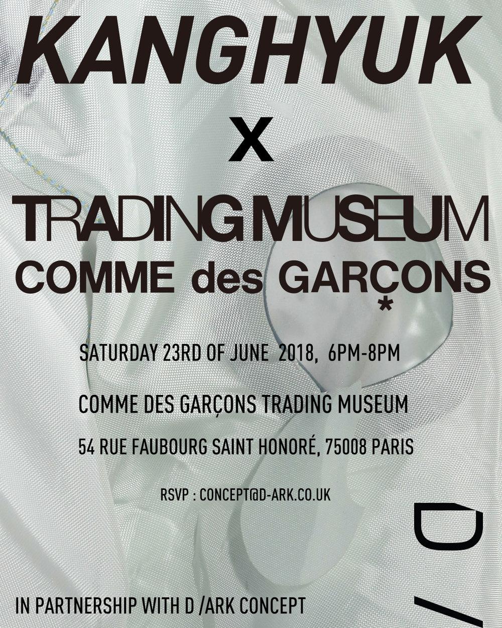 KANGHYUK x COMME DES GARÇONS TRADING MUSEUM INVITATION VERSION D_ARK.jpg